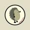 Mangulica's avatar