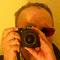 Bryan WB's avatar