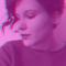 Paola Degregori's avatar