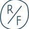 Riccardo Fano's avatar