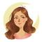 Cris Sara's avatar