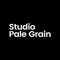 Studio Pale Grain's avatar