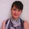 Anthea Farquharson's avatar