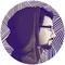 Dominik Gottherr's avatar