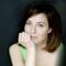 Roberta Jean Pharelli's avatar