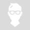 Hush Naidoo's avatar