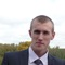Mikhail Zhirnov's avatar