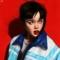 Marcela  Freire's avatar