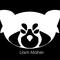 Liam Maher's avatar