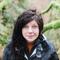 Leah Flores's avatar