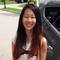 Lori Chung's avatar