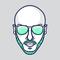 Gaëtan Lefebvre's avatar