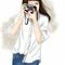 Mandy Lau's avatar