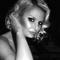 Tatjana Vidojevic's avatar