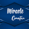 Miracle Creative's avatar
