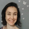 Danielle Joanes's avatar