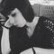 Ana Rita Silva's avatar