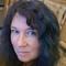 Lori Corbett's avatar