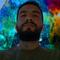 Arnaldo Pino's avatar