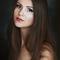 Alina Shevelina's avatar