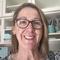 Lesley Fitzpatrick's avatar