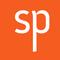 Sporg Senthil's avatar