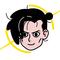 Hungerstein's avatar