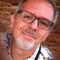 Roberto Grassilli's avatar