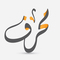 Mahref Art's avatar