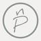 Jay B's avatar