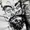 yasutaka horie's avatar