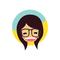 Jean Wong's avatar