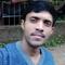 Vishwanath Era naik's avatar