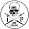 Jonathon Prestidge's avatar