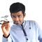 Ajay Choudhary's avatar