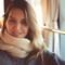 Lara Denys Bonadiman's avatar