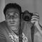 Pedram Khoshbakht's avatar