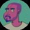 Vlad  Harabagiu's avatar