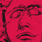 Alejandro Dente's avatar