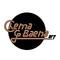 Chema G. Baena's avatar