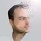 Alex Licata's avatar