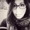 Mona  Ismail's avatar