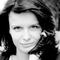 Yulia Yangaeva's avatar