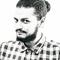 Mostafa Younis's avatar