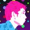 reza pahlevi's avatar