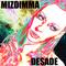 Mizdimma DeSade's avatar