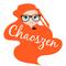 Chaoszen's avatar