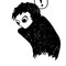 Bocu's avatar