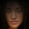 Astrid Rathmayr's avatar