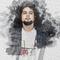 David Banta-Garcia's avatar